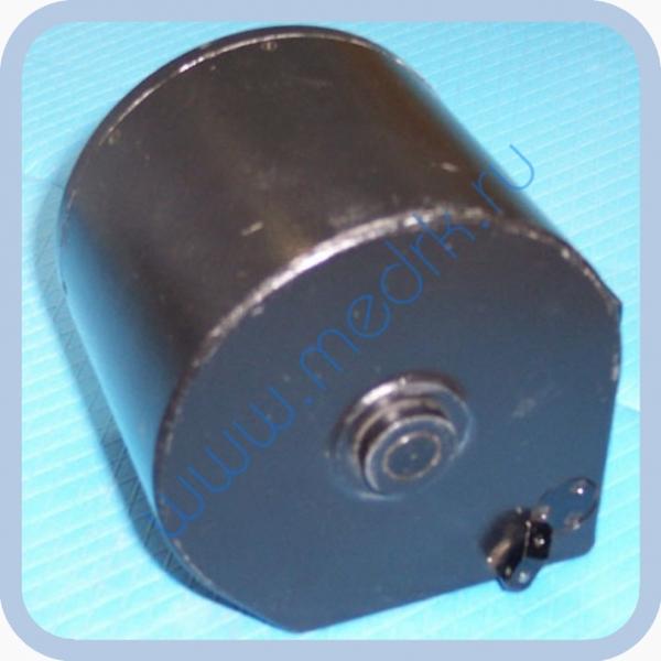 Кассета подающая камеры КФ-70Т  Вид 1