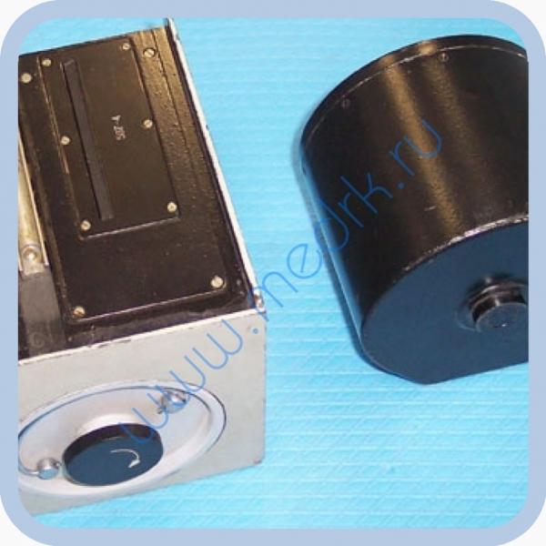 Кассета подающая камеры КФ-70Т  Вид 2