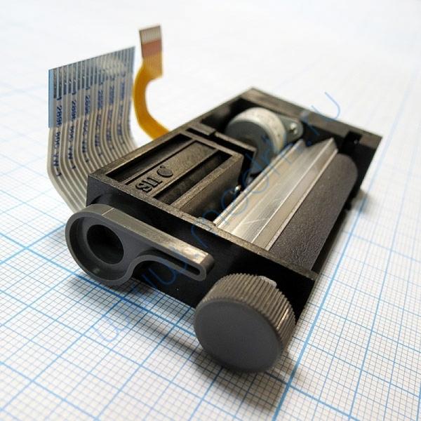 Термопечатающее устройство (принтер) для электрокардиографа ЭК1Т-07  Вид 6