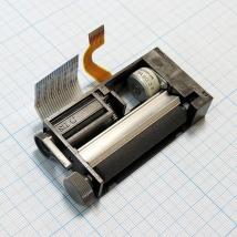 Термопечатающее устройство (принтер) для электрокардиографа ЭК1Т-07
