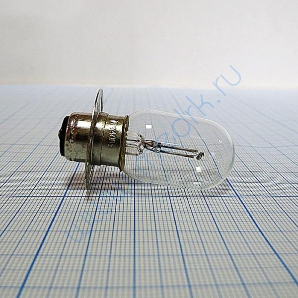 Лампа накаливания оптическая ОП 11-40  Вид 3