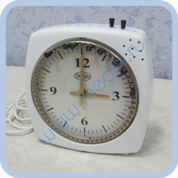 Часы для физиопроцедур
