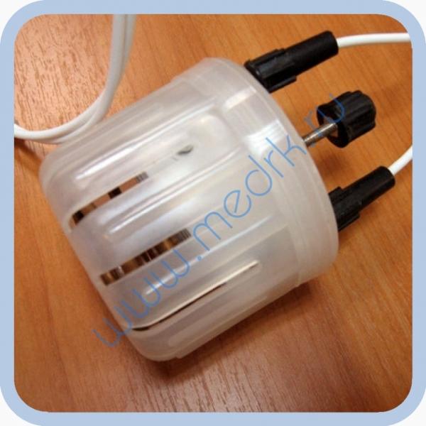 Электрод вихревых токов ЭВТ (27МГц)  Вид 1