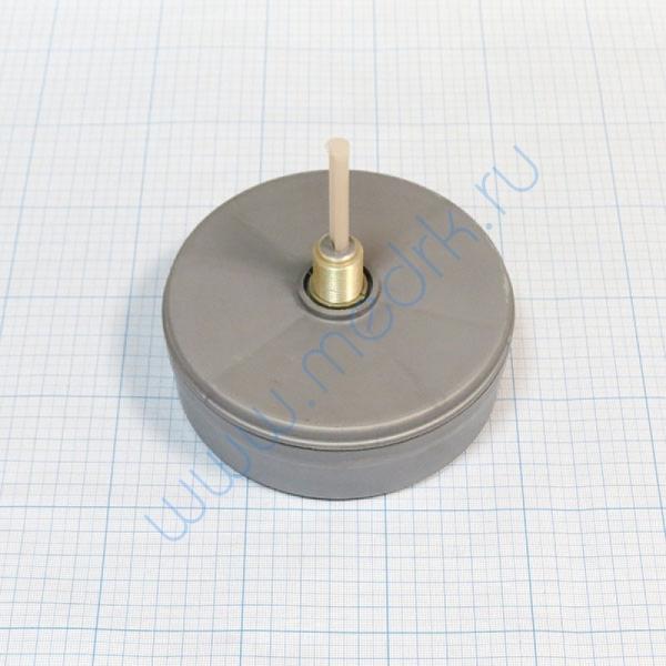 Электрод 3.598.002-05 d= 113мм к УВЧ-70-01, УВЧ-80-01 Стрела  Вид 1