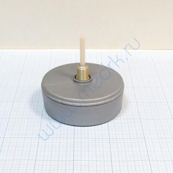 Электрод 3.598.002-05 d= 113мм к УВЧ-70-01, УВЧ-80-01 Стрела  Вид 2