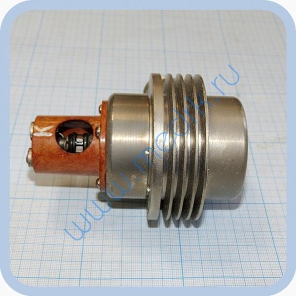Магнетрон М-95  Вид 7
