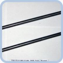 ТЭН 123.01.000 (1,6кВт, 220В, сталь, воздух)