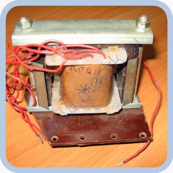 Трансформатор ТД 4-700-002  Вид 1