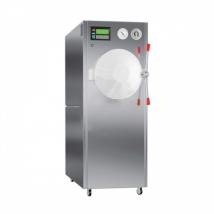 Стерилизатор паровой ГК-100-3 (ТЗМОИ)