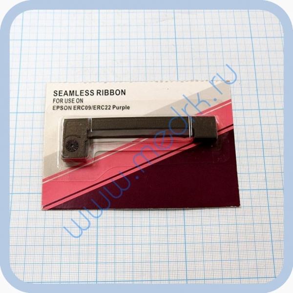 Картридж для принтера стерилизаторов ТЗМОИ (Тюмень)  Вид 2