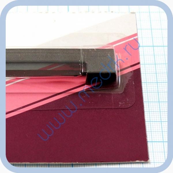Картридж для принтера стерилизаторов ТЗМОИ (Тюмень)  Вид 4