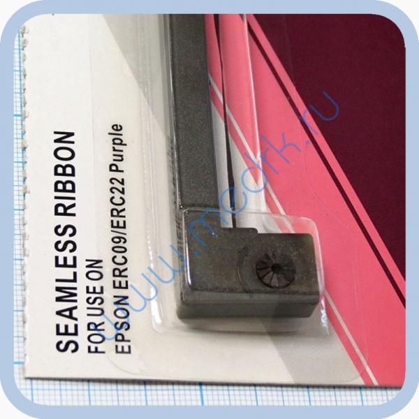 Картридж для принтера стерилизаторов ТЗМОИ (Тюмень)  Вид 5