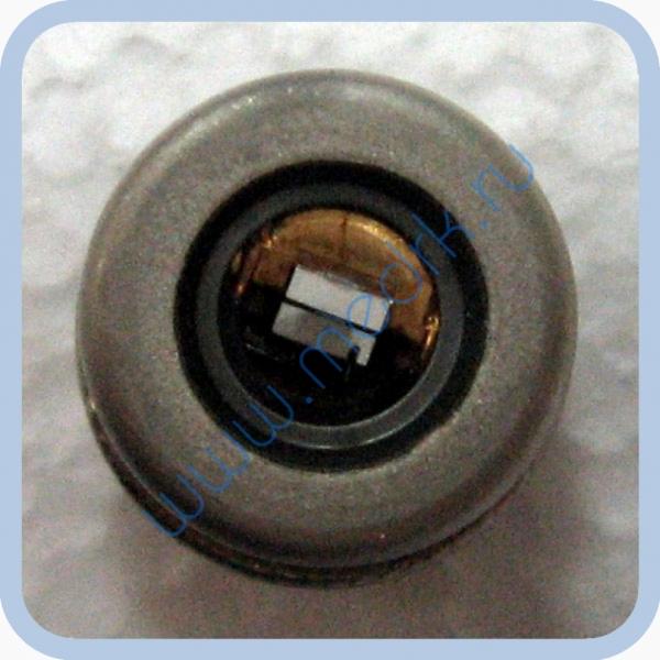 Лазер полупроводниковый ЛПИ-120  Вид 2