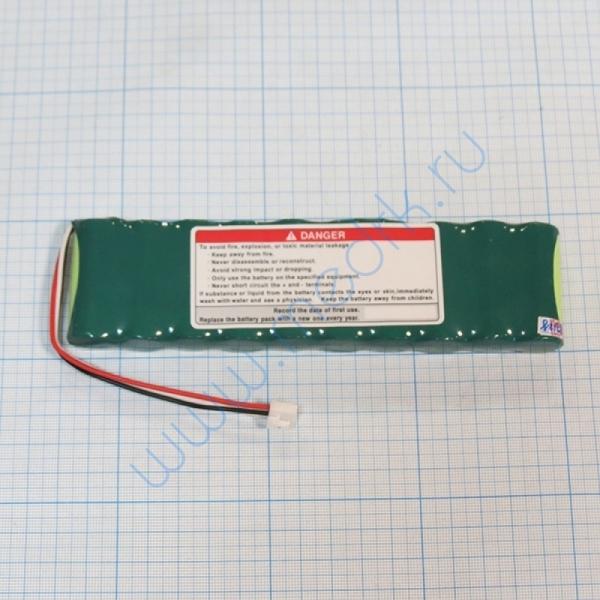 Батарея аккумуляторная SB-901D  Вид 4