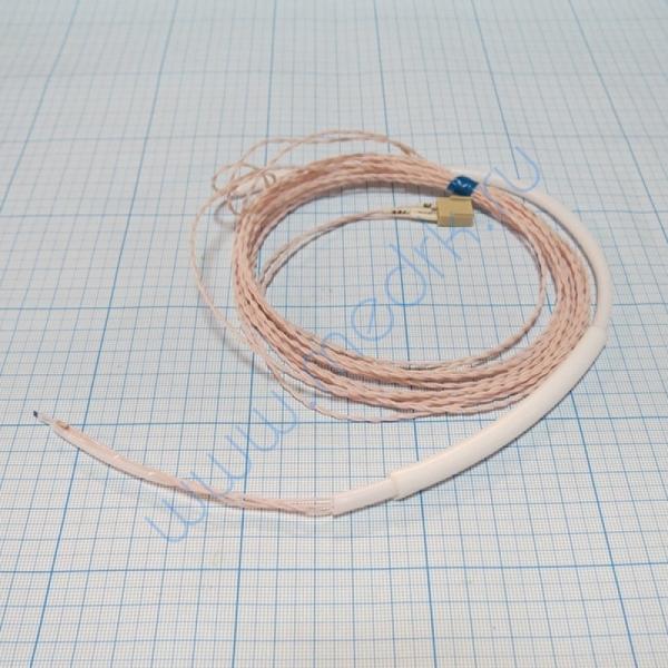 Датчик температурный для ГП-40 Ох П3 (Касимов)  Вид 1