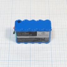 Аккумулятор 10D-A1400 для ЭК1Т-04 (МРК)