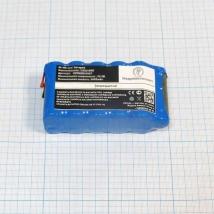 Аккумулятор 11D-А2100 для ЭК1Т-03М2 (МРК)