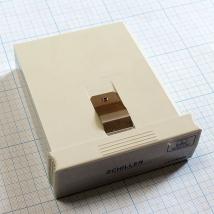 Аккумулятор U16006 12V 1,9Ah Ni-Cd