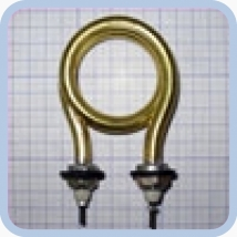 Инструкция по монтажу и эксплуатации трубчатых электронагревателей (ТЭНов)
