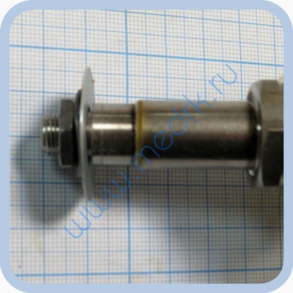 Клапан электромагнитный Parker 7321BAH00 G1/2″ D13mm 24V  Вид 7
