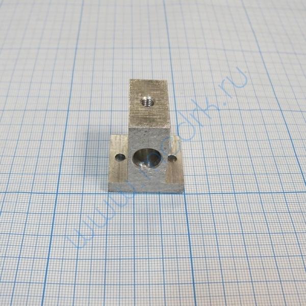 Кронштейн для держателей электродов для аппаратов УВЧ  Вид 3