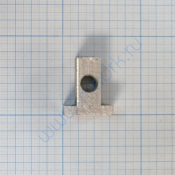 Кронштейн для держателей электродов для аппаратов УВЧ  Вид 5