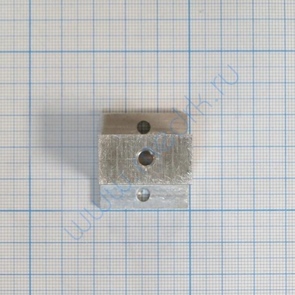 Кронштейн для держателей электродов для аппаратов УВЧ  Вид 6