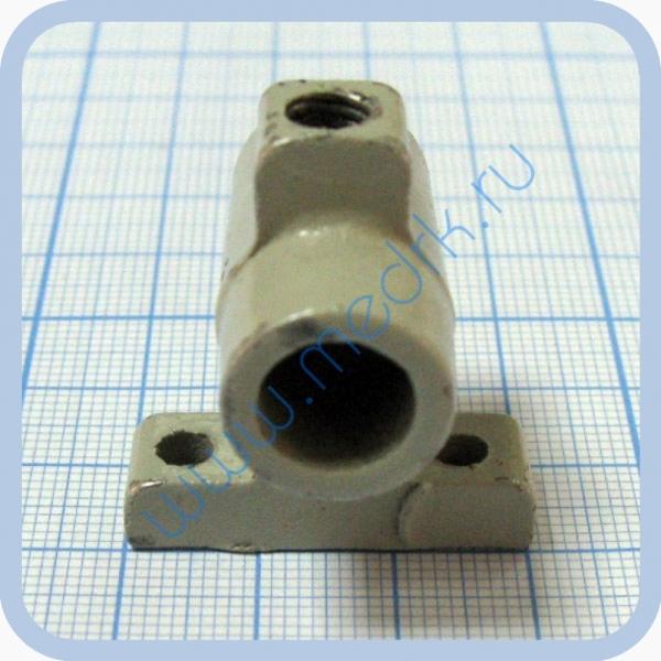 Кронштейн для держателей электродов для аппаратов УВЧ  Вид 7