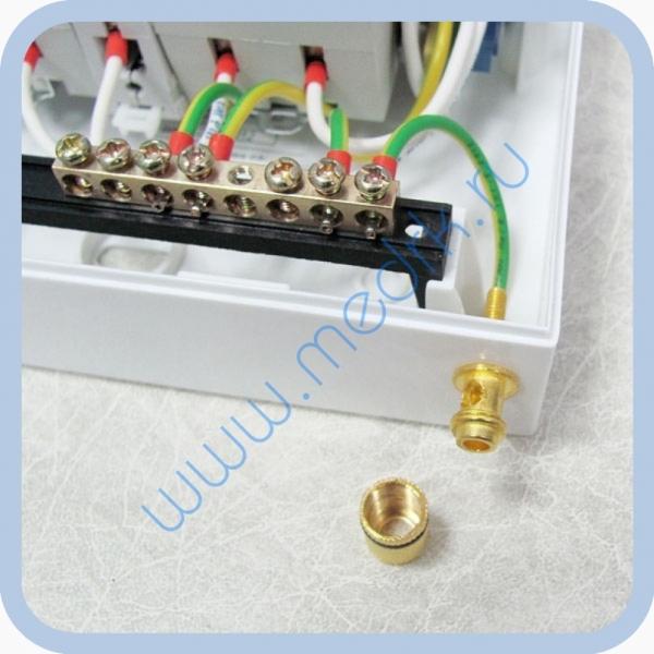 Щиток электрический ЩС Оптима-2-ЗК  Вид 19