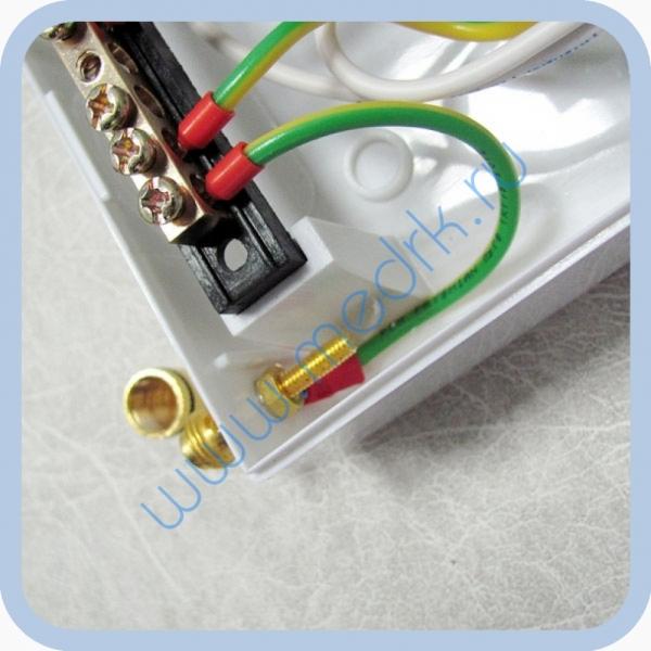 Щиток электрический ЩС Оптима-2-ЗК  Вид 20
