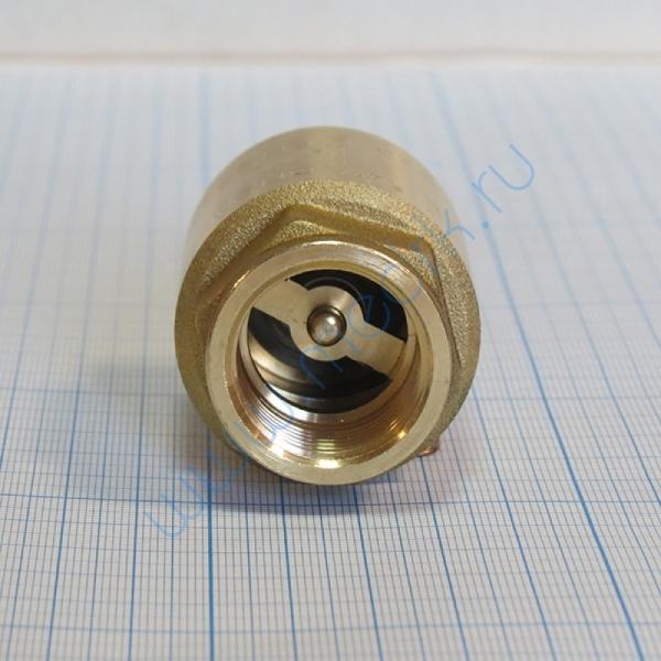 Клапан обратный 30 V/A 3/4  Вид 3