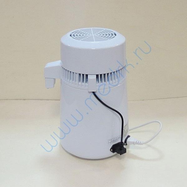 Дистиллятор бытовой BL 9803  Вид 5