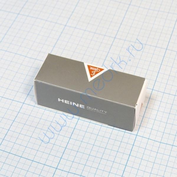 Аккумулятор X-002.99.382 к офтальмоскопам Heine  Вид 1
