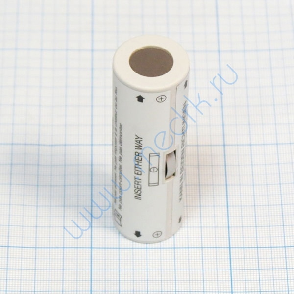 Аккумулятор X-002.99.382 к офтальмоскопам Heine  Вид 6