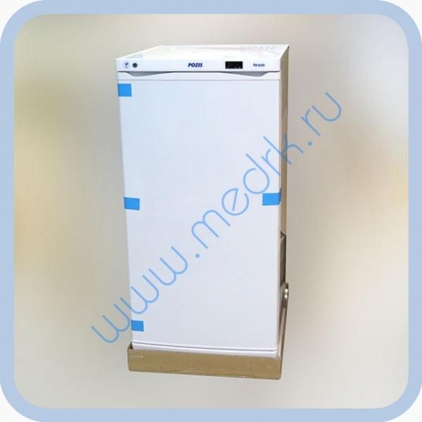 Холодильник фармацевтический Позис ХФ-250-2   Вид 1