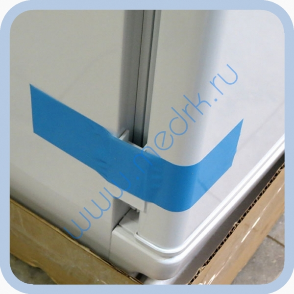 Холодильник фармацевтический Позис ХФ-250-2   Вид 3