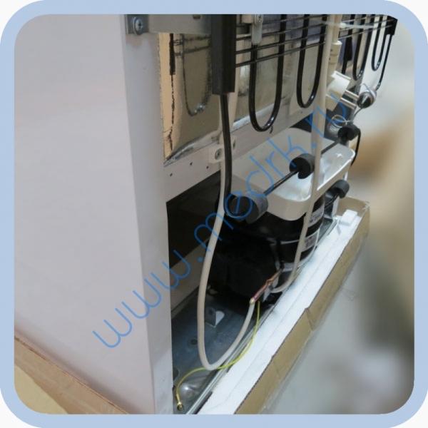 Холодильник фармацевтический Позис ХФ-250-2   Вид 5