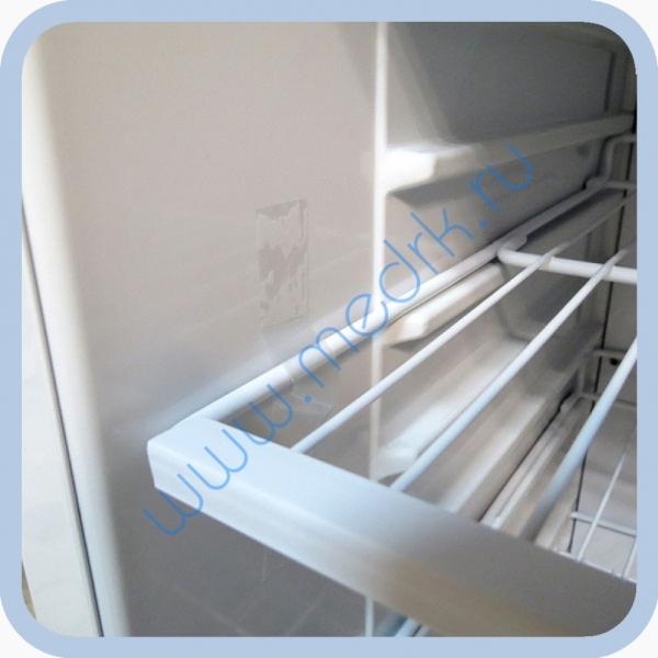 Холодильник фармацевтический Позис ХФ-250-2   Вид 13