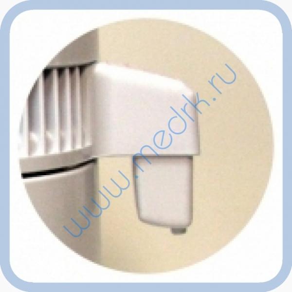Фильтр для дистиллятора BL 9803 (угольный)  Вид 2