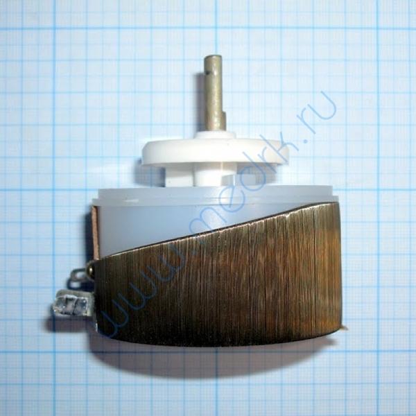 Потенциометр к аппарату ПОТОК-1 (артикул 95-030-00)  Вид 1