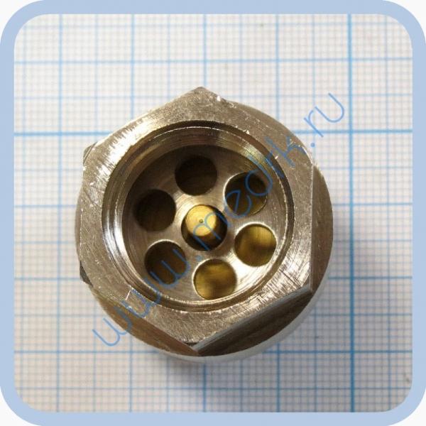 Клапан обратный ВК 78.00.100 для стерилизатора ВК-75  Вид 5