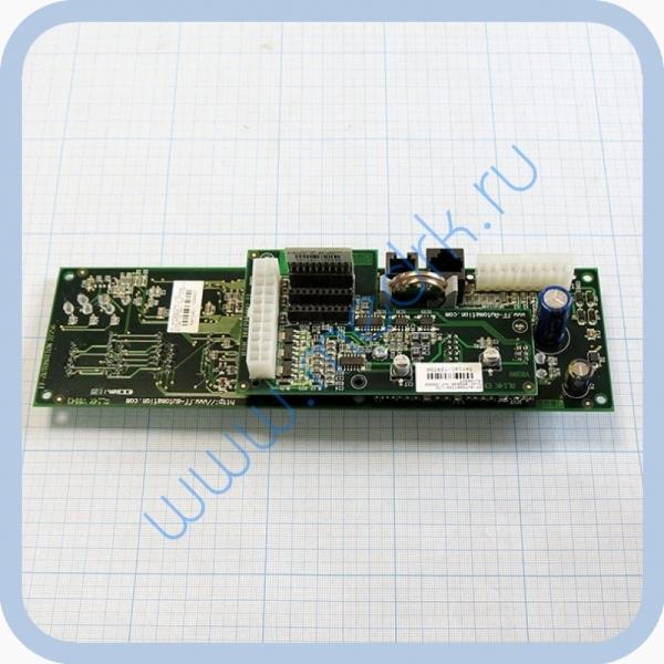 Контроллер AL14 К 12-24V  Вид 1