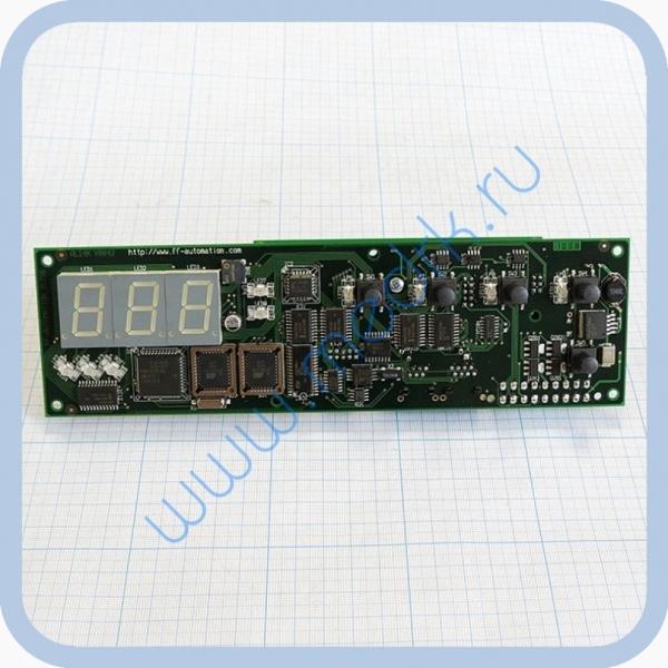 Контроллер AL14 К 12-24V  Вид 2