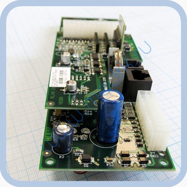 Контроллер AL14 К 12-24V  Вид 5