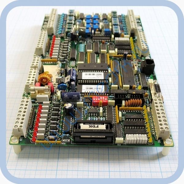 Контроллер AL 32AN стерилизатора парового  Вид 2