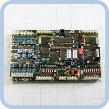 Контроллер AL 32AN стерилизатора парового
