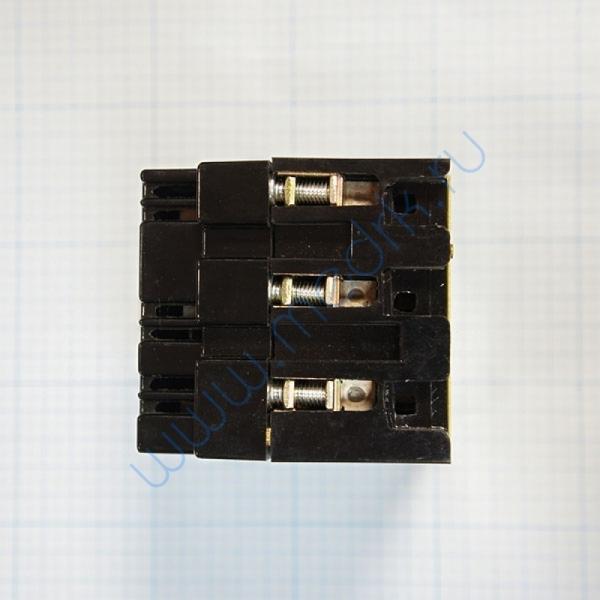 Выключатель АЕ2043М-100-20У3Б  Вид 4
