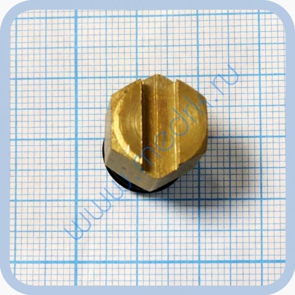 Клапан обратный ЦТ129М.03.950-20 в упаковке   Вид 4