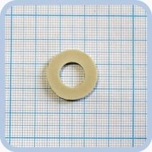 Кольцо уплотнительное 3/4 для БКО (полиамид)
