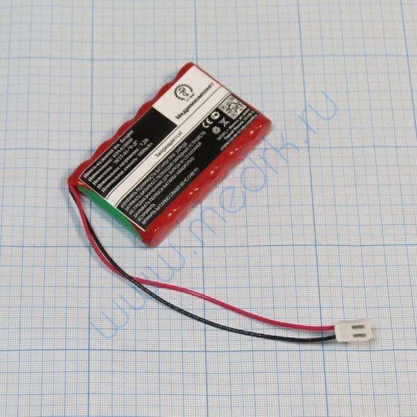 Батарея аккумуляторная 6D-AA1000B (МРК)  Вид 3